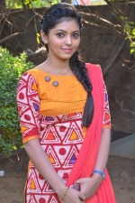 actress-athulya-stills-007