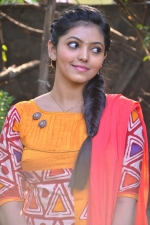 actress-athulya-stills-008