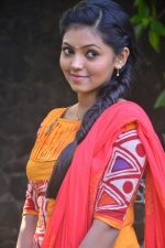 actress-athulya-stills-010