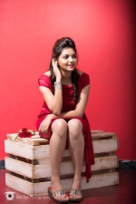 actress-athulya-stills-015