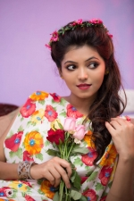 actress-athulya-stills-016