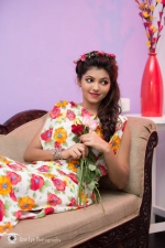 actress-athulya-stills-017