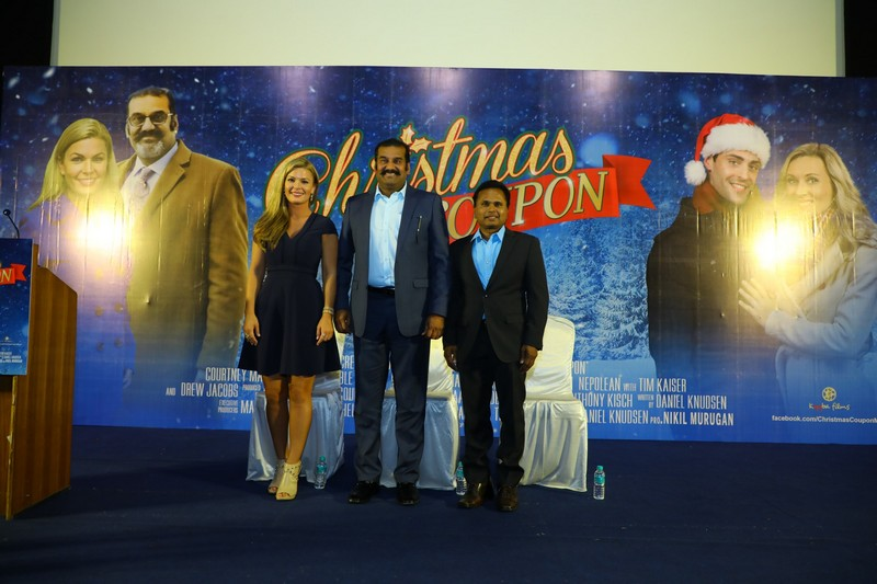 christmas-coupon-trailer-launch-010