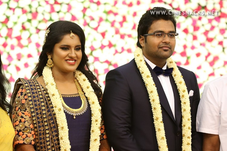 ks-ravikumar-daughter-marriage-reception-stills-003