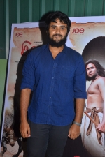 ilami-audio-launch-stills-005