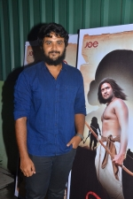 ilami-audio-launch-stills-006