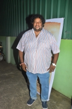 ilami-audio-launch-stills-008