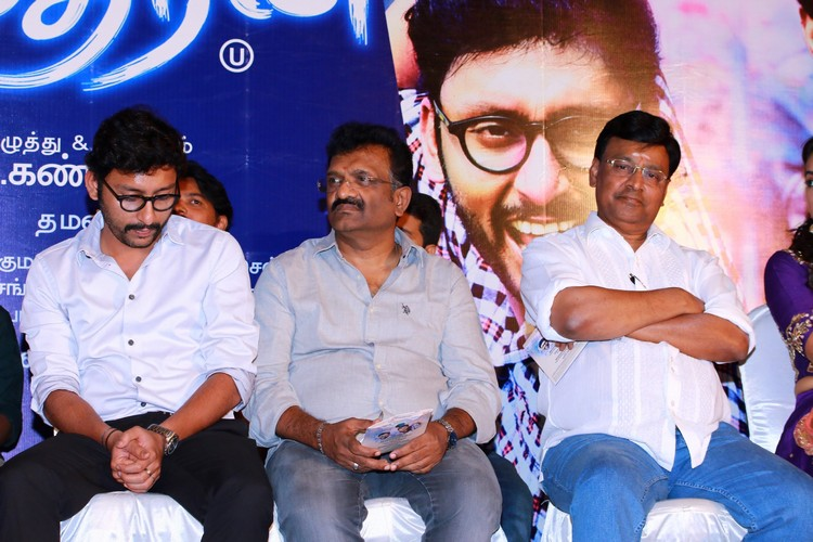 ivan-thandhiran-audio-launch-stills-021