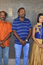 kaanal-movie-pooja-stills-014
