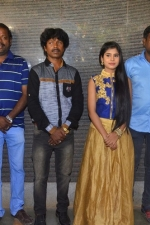 kaanal-movie-pooja-stills-015