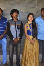 kaanal-movie-pooja-stills-016