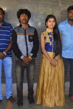 kaanal-movie-pooja-stills-017