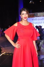 actress-lakshmi-manchu-stills-007