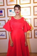 actress-lakshmi-manchu-stills-010