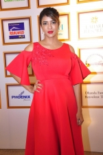 actress-lakshmi-manchu-stills-011