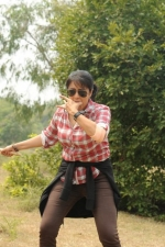 magalir-mattum-jothika-movie-stills-006