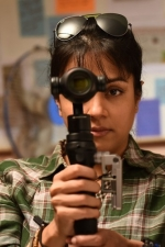 magalir-mattum-jothika-movie-stills-008