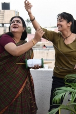 magalir-mattum-jothika-movie-stills-009