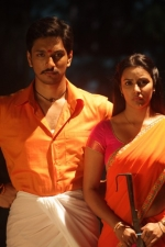 muthuraamalingam-movie-stills-002
