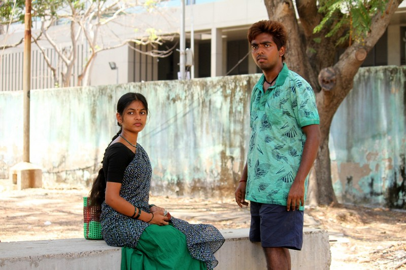 naachiyaar-movie-stills-013
