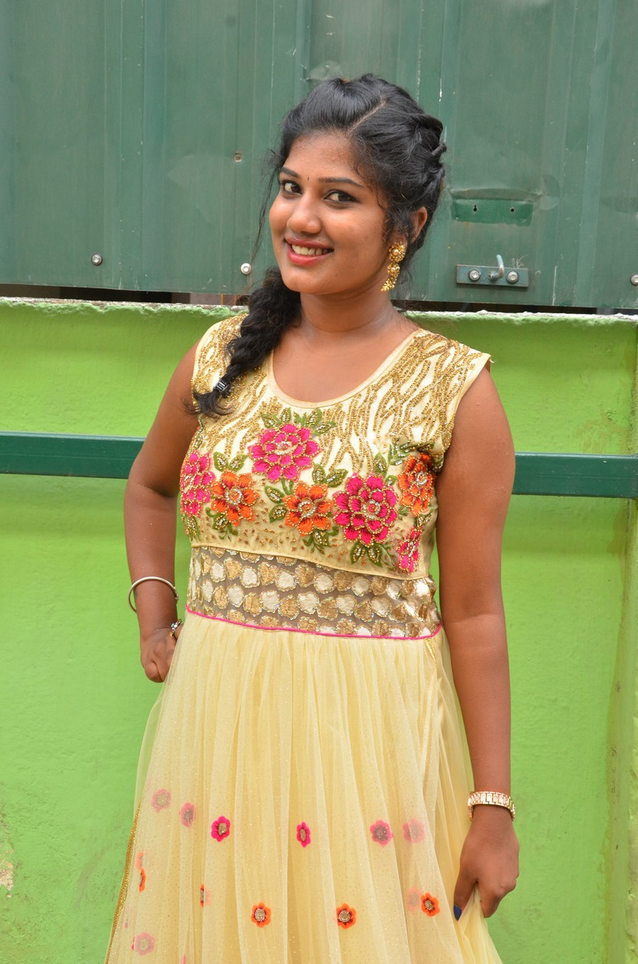 paramu-audio-launch-stills-009