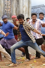 seemaraja-movie-stills-001