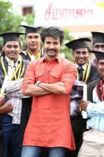 seemaraja-movie-stills-005