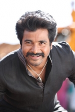 seemaraja-movie-stills-006