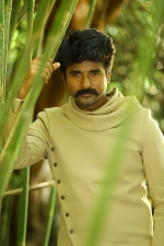 seemaraja-movie-stills-007