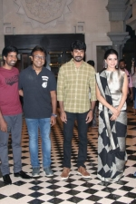 semaraja-trailer-launch-stills-010