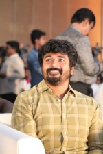semaraja-trailer-launch-stills-017