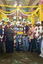 sk12-movie-pooja-stills-003