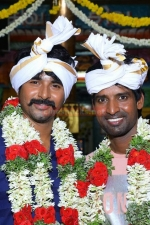 sk12-movie-pooja-stills-004