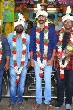 sk12-movie-pooja-stills-005