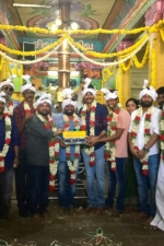 sk12-movie-pooja-stills-006