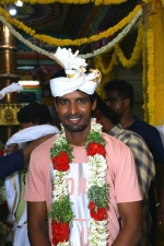 sk12-movie-pooja-stills-007