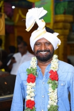 sk12-movie-pooja-stills-008