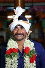 sk12-movie-pooja-stills-011