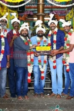 sk12-movie-pooja-stills-013