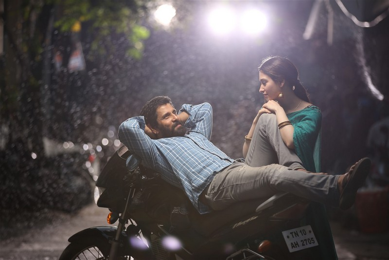 sketch-movie-stills-005