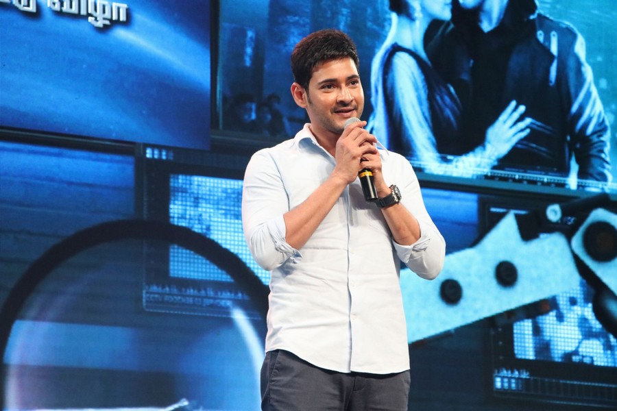spyder-audio-launch-stills-026
