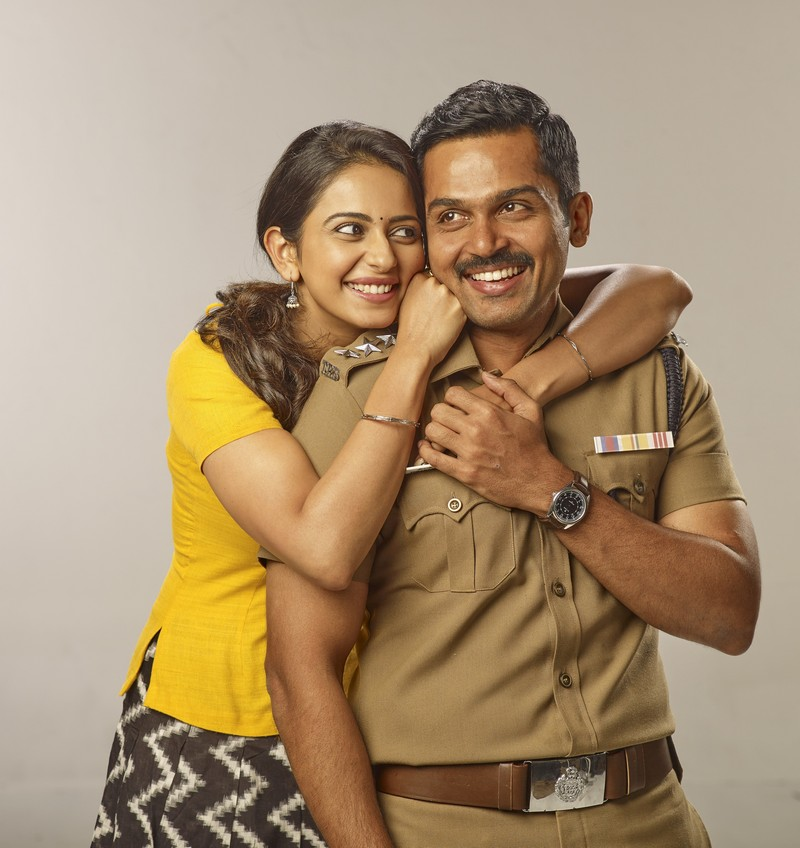 theeran-adhikaram-ondru-movie-stills-006