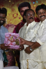 thirumanam-audio-launch-stills-001