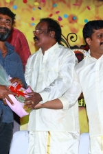 thirumanam-audio-launch-stills-002