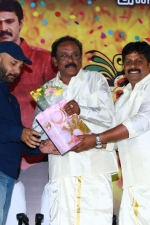 thirumanam-audio-launch-stills-003