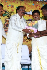 thirumanam-audio-launch-stills-004