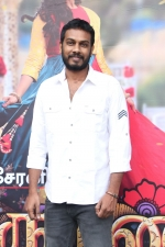 thirumanam-audio-launch-stills-030