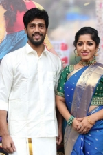 thirumanam-audio-launch-stills-036