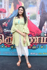 thirumanam-audio-launch-stills-039