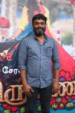 thirumanam-audio-launch-stills-059